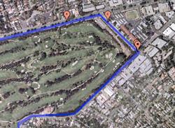 brentwoodmap.jpg