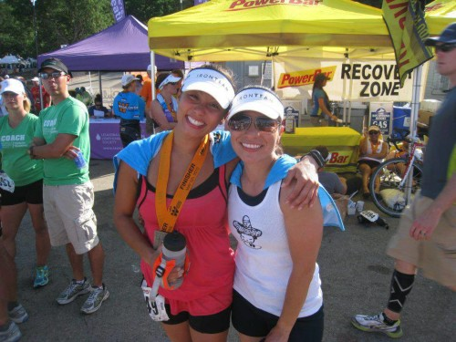 Kona Inspired: Kelly Miyahara