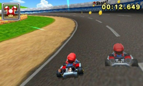 http://runningwithoutmusic.com/2013/05/27/mental-strategy-mario-kart-ghost/