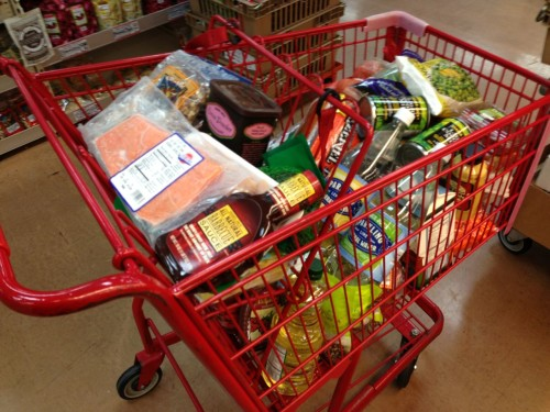 tj_cart